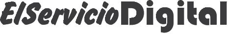 El Servicio Digital - Diseño de Paginas web